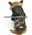 Moq100pcs de algodón para mascotas ropa para perros mascotas ropa para perros ropa para mascotas productos para perros para el invierno en XS / S / M / L / XL / XXL