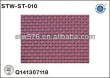 2014 plastic mats