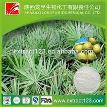 Serenoa Repens/Saw palmetto P.E./saw palmetto/saw palmetto extract