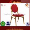 alibaba wholesale luxury european chairs coffee shop