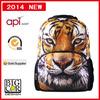 2014 New Design Messenger Bag For Men,Waterproof Messenger Bag,Messenger Bag
