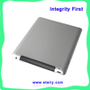 back cover housing replacement for ipad 2 3G and WiFi version