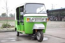 chongqing electric road bicycle motorcycle rickshaw in china