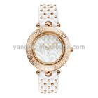 2014 Urban watch women rose gold steel watch import brand watches