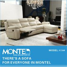indian lifestyle living furniture functional sofa