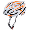 [new promotion] sport wind helmet,youth helmet for bicycle,snell 2013 helmet
