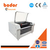 80w 100w 130w laser cutting machine for wood ,acrylic, leather