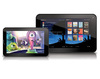9-inch Tablet PC, 1GB RAM, 8GB HDD