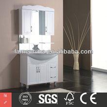 wardrobe cabinet with mirror Home Top wardrobe cabinet with mirror