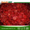 Best quality sun dried tomatos for sale