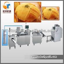 Tortilla Bread Machine