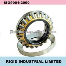 sealed ball thrust bearing submersible pump/spherical thrust roller bearing/3 inch stainless steel thrust ball bearing