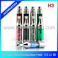 ego e cigarette h3 atomizer import bulk e cigarette purchase