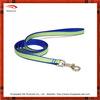 KSP-LW015 Woven Tape Pet Harness Leash