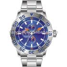 alibaba most popular men quartz top 100 watches brands