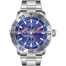 alibaba most popular men quartz top 100 watches brands