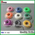 Denxy orto Dental fabricante de ortodoncia productos