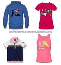 Garment, Quality garment, quality kids garment,