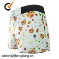 mma shorts micro fabricante china praia shorts de lycra