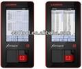 Lançamento x-431 dispositivo de diagnóstico automotivo para auto equipamento da garagem