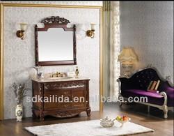 asian style bathroom vanity