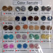 GC1130 19 colors drusy quartz crystal druzy,druzy stone cabochon wholesale