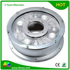 Super Quality Best Sell Waterproof Led Swimming Pool Light