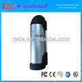 Lifepo4 ifr-24v 10ah batería para el e- bicicleta