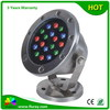 Top Quality Promotional Waterproof Led Underwater Light