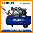 VD80-110L piston type air compressor