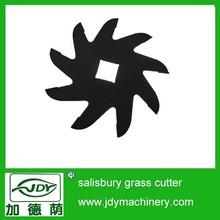 brush cutter grass trimmer,salisbury grass cutter,China supplier