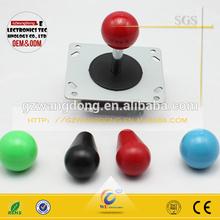 American Joystick/price playstation 4/wholesale xbox 360 joystick