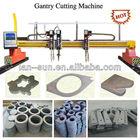 metal plate cutting machine,metal cutter