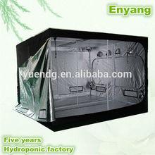 Wholesale hydroponics equipment green house grow tent