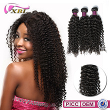 2014 XBL New Arrival Grade 5A+ Wholesale Hair Extensions China