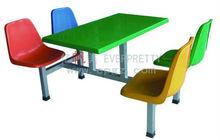 restaurant furniture 4 less, sustainable restaurant furniture, modern restaurant furniture