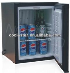 XC-25A absorption minibar