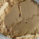 Black Kohosh Extract