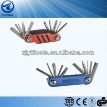 Hot sales pocket knife/cutter knife