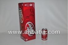 Dr.Pepper 355 ml. USA