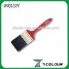 Popular Paint brush,brush machine,drawing paint brush
