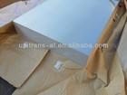1060 1070 1100 1050 food grade aluminum litho sheets scrap for sale