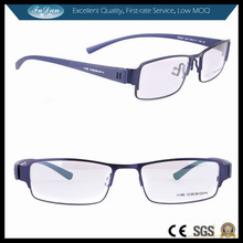 company glasses eyebrow optical frames