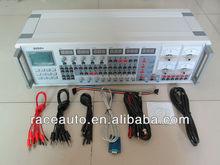 Automobile Sensor Signal Simulation Tool MST-9000+ Technical Service