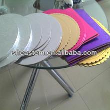 New Design Cake Boards,Cake Tray