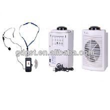 GST-BBT018 Infrared Wireless Amplifier Kit Designed for Multimedia Classroom