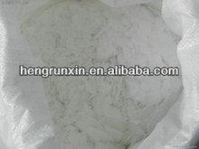 水酸化ナトリウム、 苛性ソーダ、 ナトリウム水和物、 hydroxydatum15xナトリウム、 1310-73-2,99%苛性ソーダ真珠、 白色の結晶性