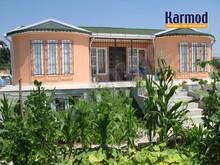 Prefab House - High Quality - Karmod
