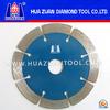 China diamond circular saw blade sharpening tool for asphalt cutting