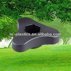 lawn mower plastic parts